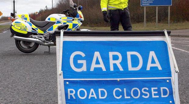 Figures show that 252 children were killed and more than 1,000 seriously injured on the roads between 1997 and 2010