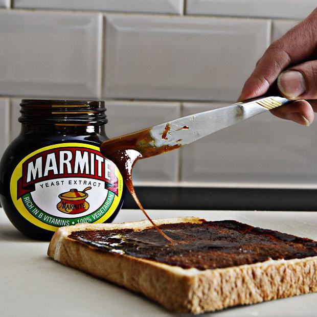 Scientists believe high doses of niacin, an ingredient of Marmite, can boost the body's defences against MRSA