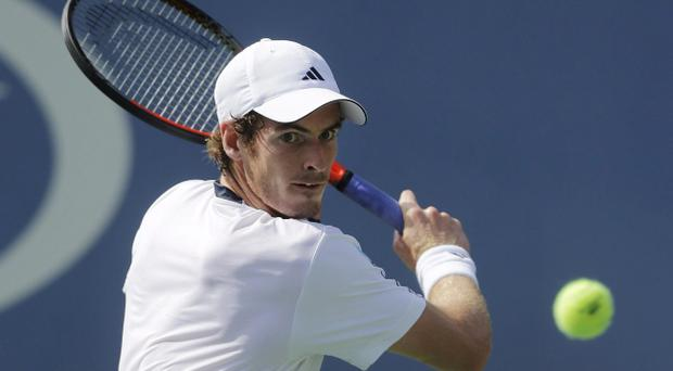 Andy Murray believes his victory at the Olympics has given him more confidence