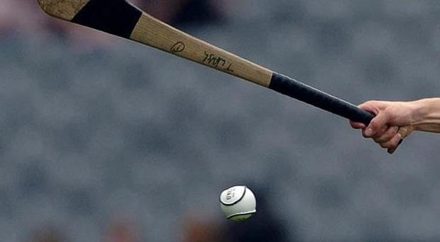 Kilkenny will meet Clare in the All-Ireland U21 Hurling final