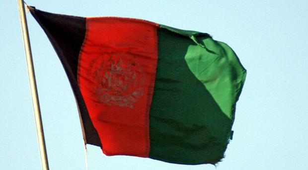 Three Nato troops have been killed in Afghanistan by a man in Afghan army uniform