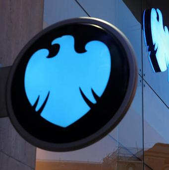 Barclays has revealed that the Serious Fraud Office has launched an investigation into payments made between the bank and Qatar