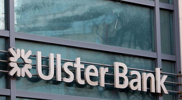 Uslter Bank customers affected by the IT meltdown are to be offered a one-off £20 payment and free banking for three months