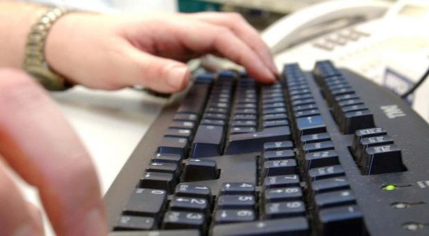 Communications Minister Pat Rabbitte said providing high-speed broadband to every home was important
