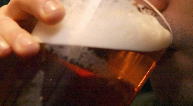 A new industry code will monitor the responsible sale of alcohol in Northern Ireland