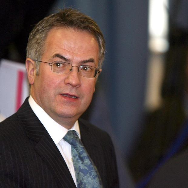 Alex Attwood said he was conscious of the need to protect the historic fabric of the city