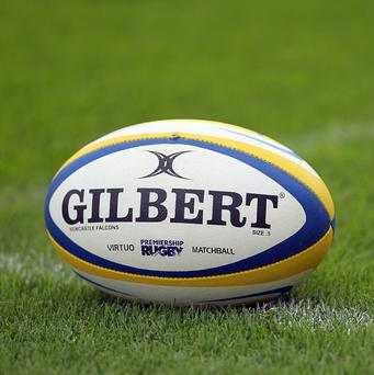 BT will take over TV coverage of the Aviva Premiership from next season