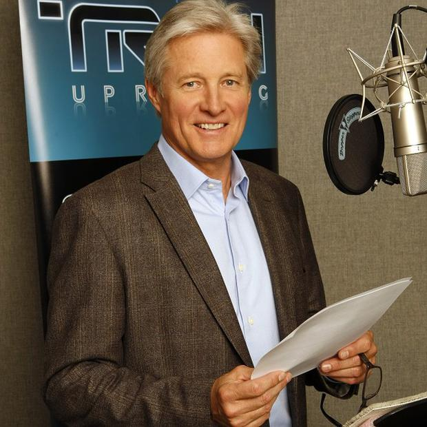 Bruce Boxleitner doesn't know if he will feature in the third Tron film
