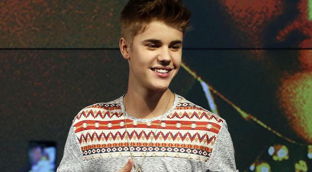 Justin Bieber is good friends with One Direction star Niall Horan