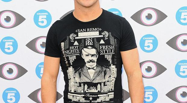 Craig Phillips won the first series of Big Brother