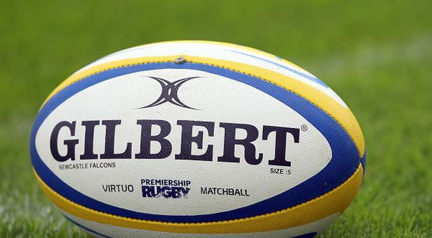 The RFU says it wants a fair resolution for all involved in the TV rights negotiations