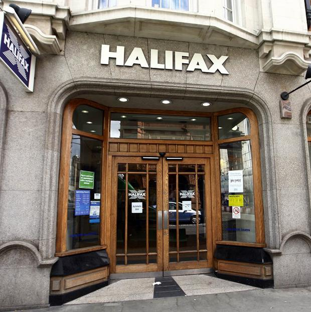 Along with Santander, the Halifax scored the lowest in a Which? customer satisfaction survey