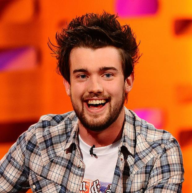 Jack Whitehall stars in Fresh Meat and Bad Education