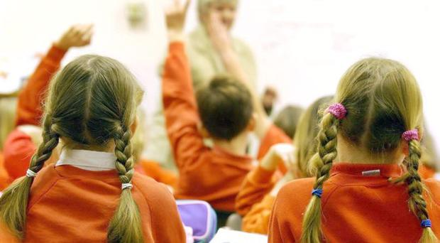 Industrial action has hit Key Stage 3 results in a quarter of post-primary schools