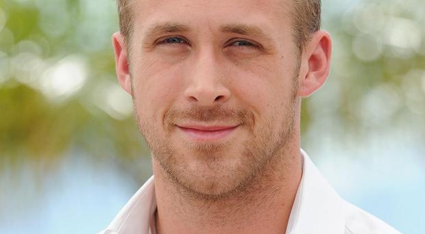 Ryan Gosling's dance moves made the final cut of The Place Beyond The Pines