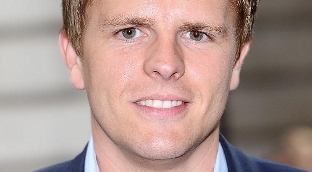 Jake Humphrey is moving to present BT's football coverage