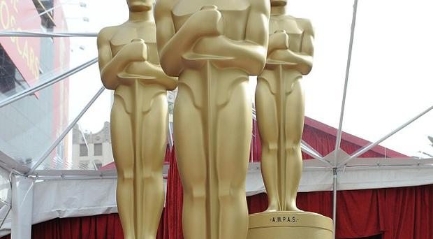 The Oscar nominations date has been moved ahead of the Golden Globes ceremony