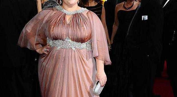 Melissa McCarthy is likely to have a small role in the next Hangover movie