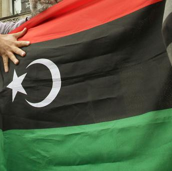 Libya's president has ordered all of the country's militias to come under government authority or disband