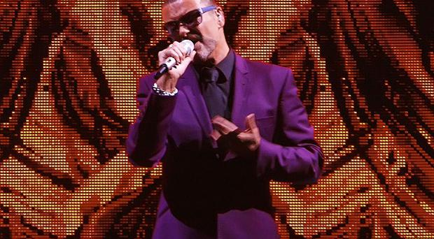 George Michael has called off the Australian leg of his tour