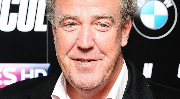 Top Gear star Jeremy Clarkson's comments breached BBC guidelines