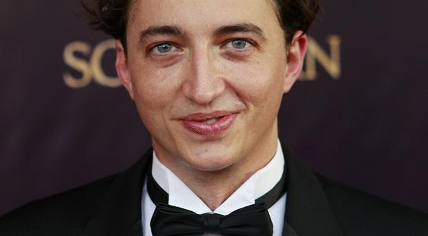 Benh Zeitlin directed Beasts Of The Southern Wild