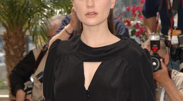 Anna Paquin is happy to appear nude on screen in True Blood