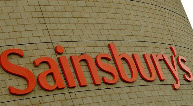 The ASA has ordered Sainsbury's to change its 'brand match' campaign