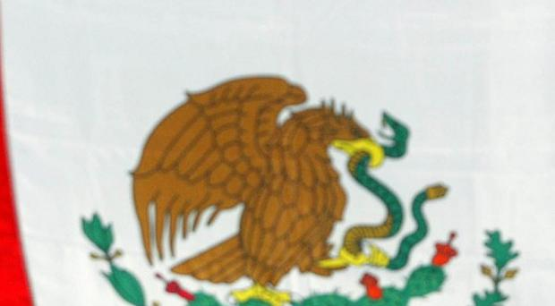 CIA officers were wounded during an attack on a US Embassy vehicle in Mexico