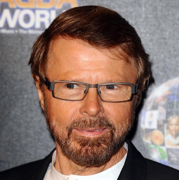 Bjorn Ulvaeus has announced ABBA The Museum will open in Sweden