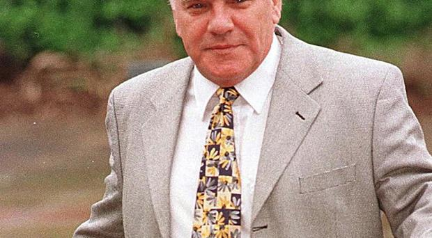 An injunction taken out by Freddie Starr has been overturned