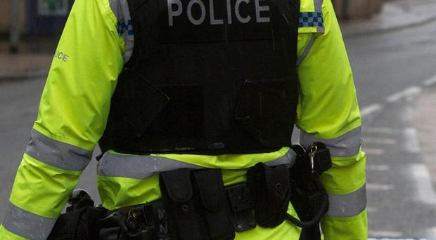 A bomb left in North Belfast was a viable device that could have killed, the PSNI has stated