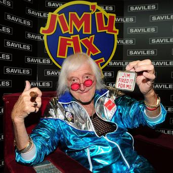 David Cameron has called for allegations of sexual abuse against former DJ Sir Jimmy Savile to be fully investigated