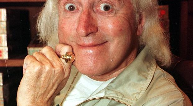 The BBC is set to conduct an inquiry into allegations against Sir Jimmy Savile