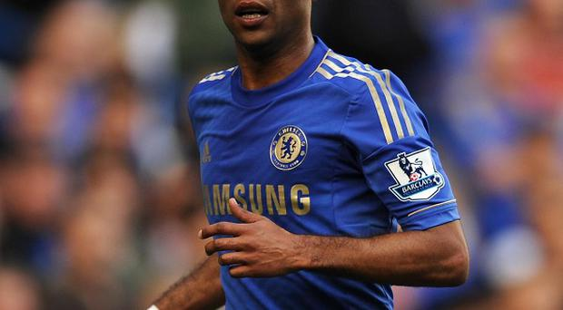 The FA have charged Ashley Cole following his foul-mouthed outburst on Twitter