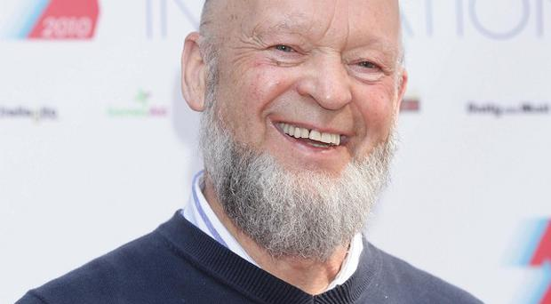 Glastonbury Festival organiser Michael Eavis said he was 'genuinely humbled' by the number of people who wanted to go