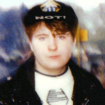 Caroline Graham, whose body police are digging for after she was believed to be murdered more than 20 years ago (PSNI/PA)