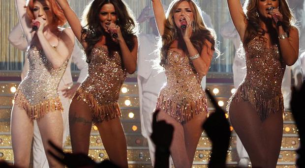 Girls Aloud are to make their comeback to celebrate the 10th anniversary of their first album
