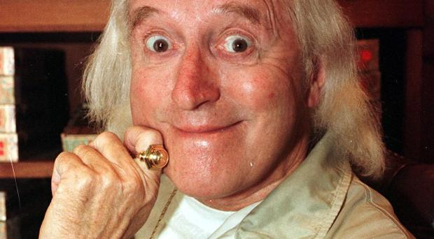 Police have launched a national investigation into allegations that Jimmy Savile abused young girls
