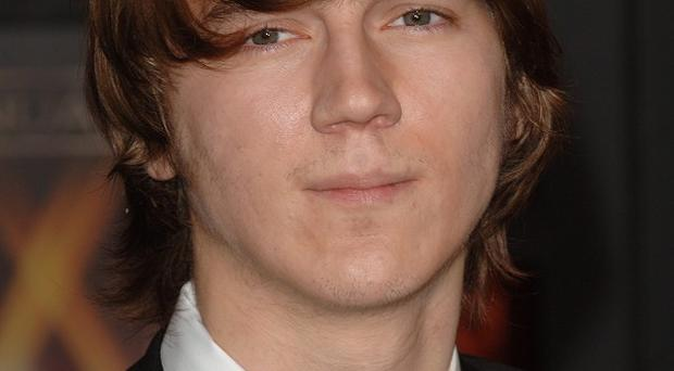 Paul Dano is reportedly starring in upcoming film Prisoners