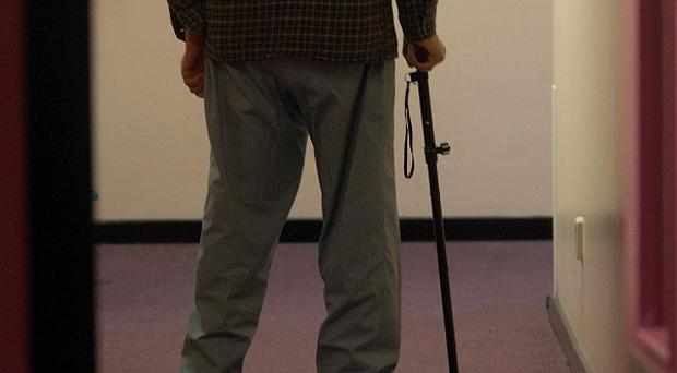 Six people have been arrested over alleged abuse of care home residents