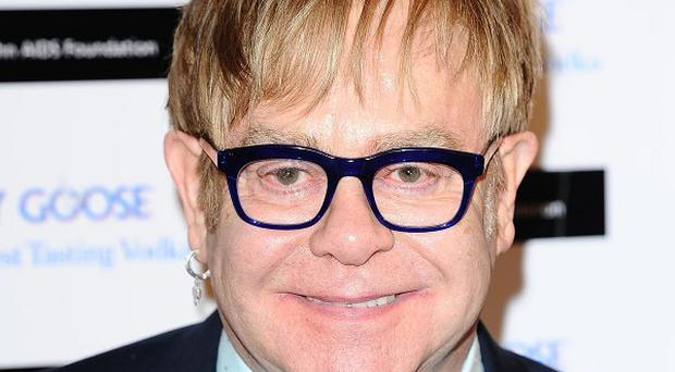 Sir Elton John was not libelled by The Times, the High Court has ruled.