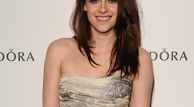 Kristen Stewart is set to appear in the final Twilight film