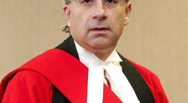 Report imminent: Leveson
