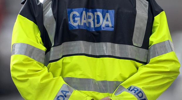 Gardai say the death of a woman whose body was discovered in a Cork house is not suspicious