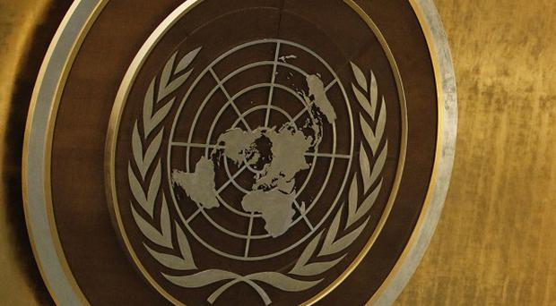 United Nations human rights experts have appealed to Iran to halt 11 imminent executions
