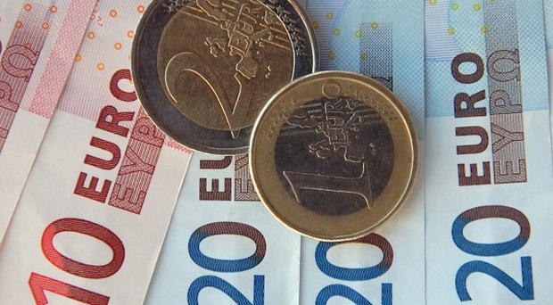 CSO figures highlighted the pay gap between public and private sector workers