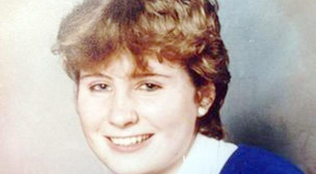 Detectives are investigating the disappearance of Caroline Graham, who went missing from her home in Portadown in April 1989