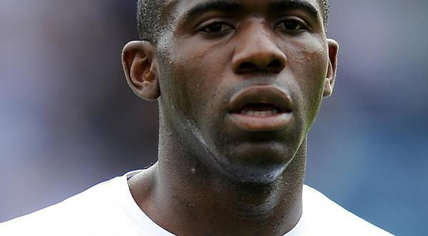 Fabrice Muamba's heart stopped beating for 78 minutes