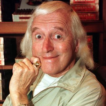 There will not be a public inquiry into the Jimmy Savile scandal